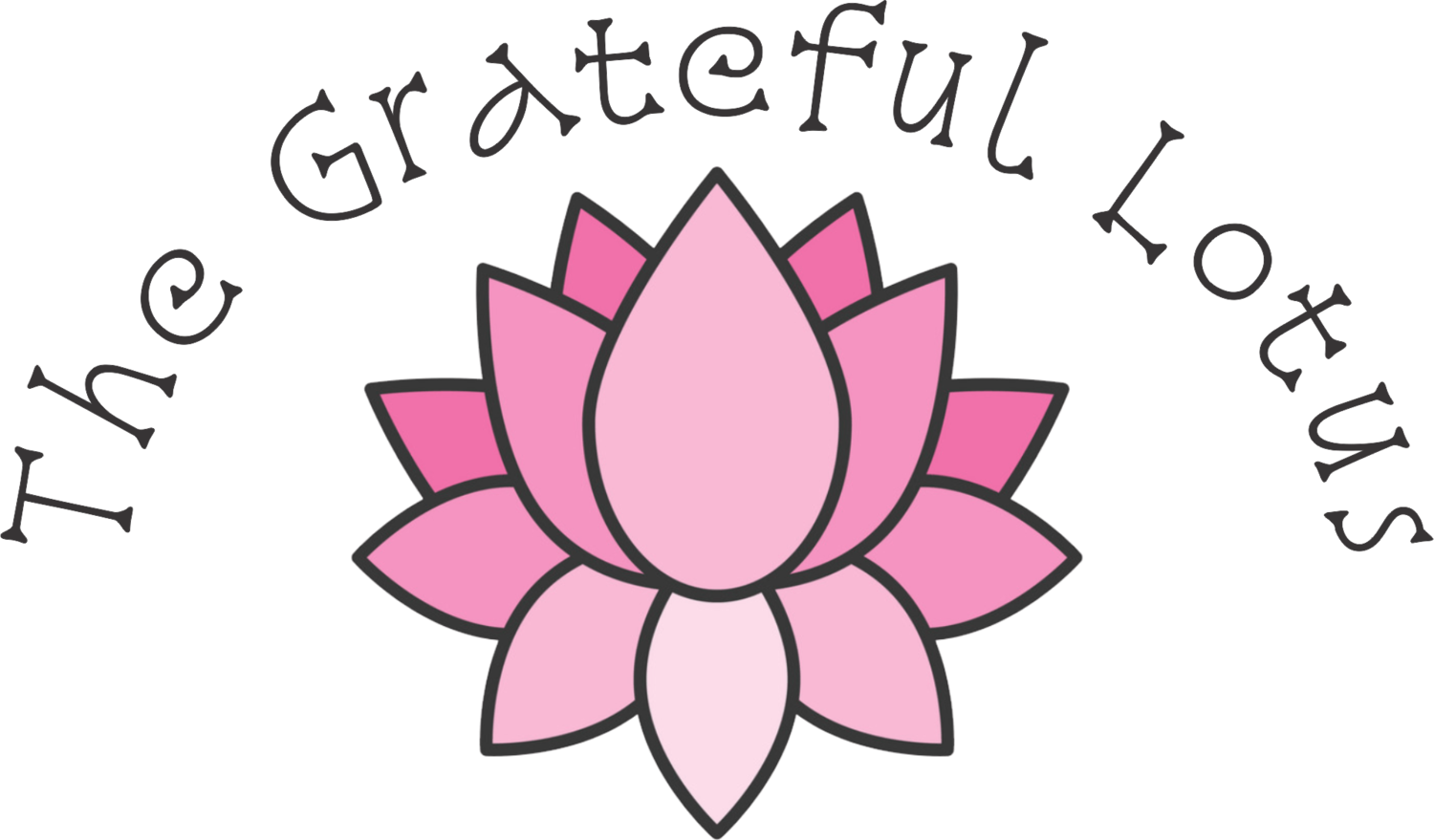 The Grateful Lotus