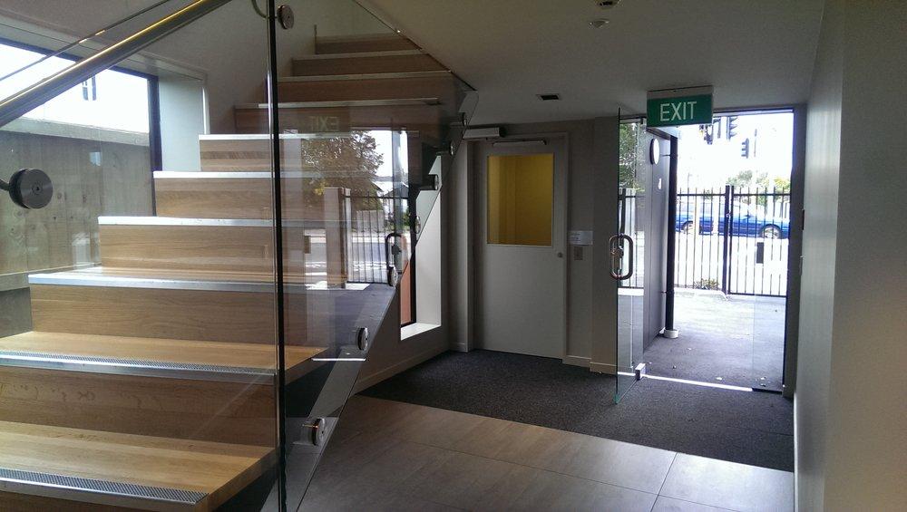 Elmwood Dental Centre (2).jpg