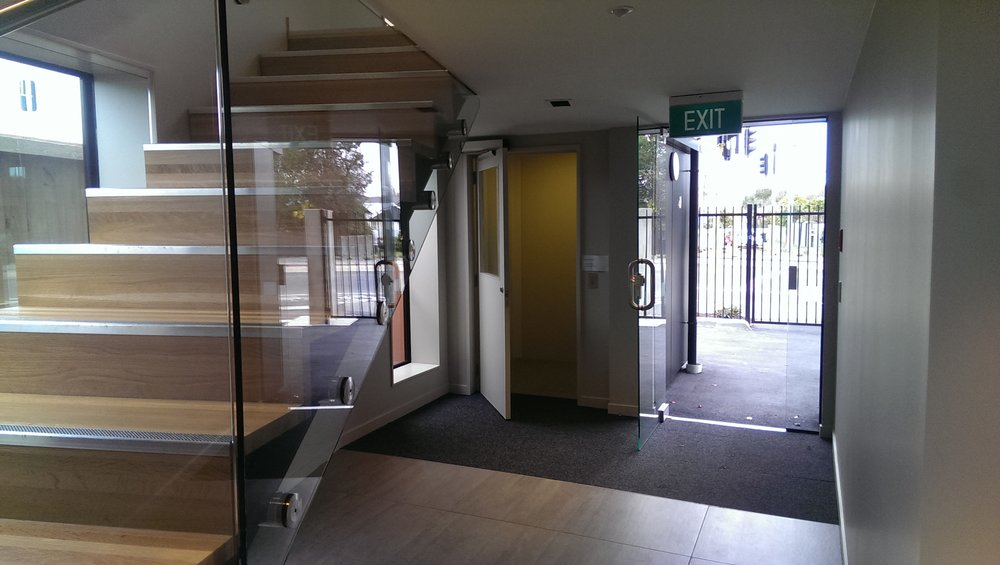 Elmwood Dental Centre (3).jpg