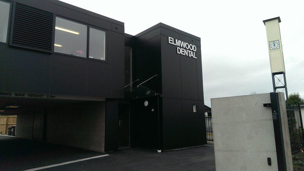 Elmwood Dental Centre (4).jpg