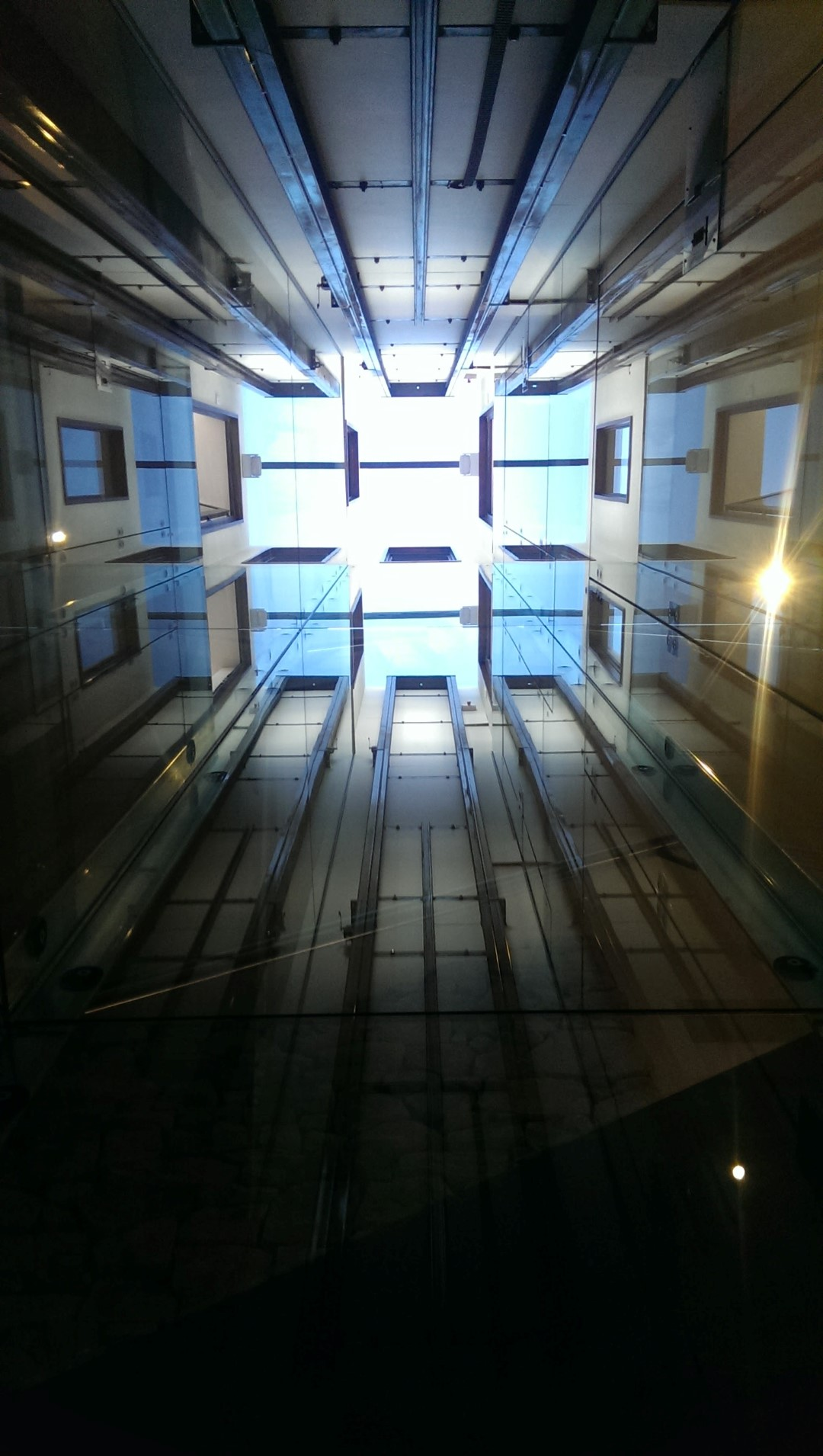 Nz Made Elevators Bespoke Designs Or Affordable Ready To Install Packages Tauranga New Zealand Backlit Glass Etched Poem Showcased In Lift Powerglide Elevators