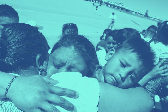 07-parents-children-separation.w700.h467.jpg