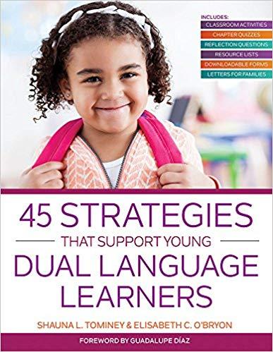 Book_45 Strategies.jpg