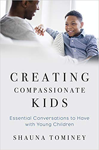 Book_Creating_Compassionate_Kids.jpg