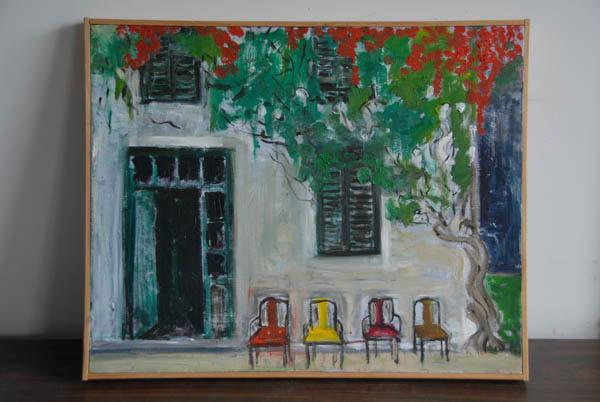 elisa-root-oil-painting.jpg