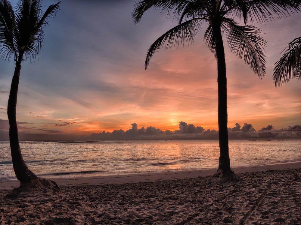 DOMINICA -