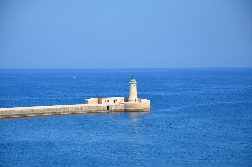 malta-1457046_1920.jpg