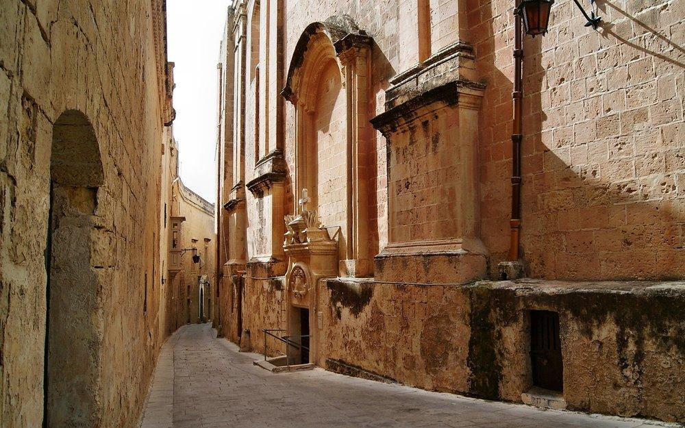 malta-1362887_1920.jpg