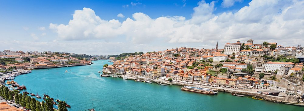 travelling-in-portugal-tours-and-vacation-packages-1503906160-1920X700 (1).jpg