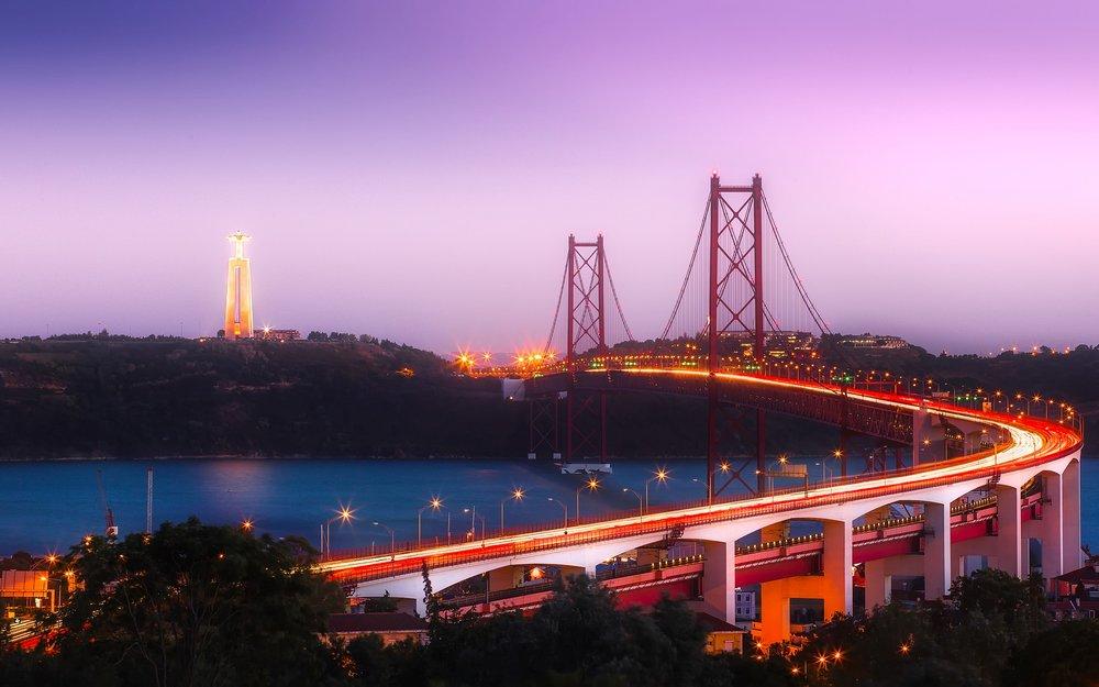 portugal-travel.ngsversion.1501100370090.adapt.1900.1.jpg