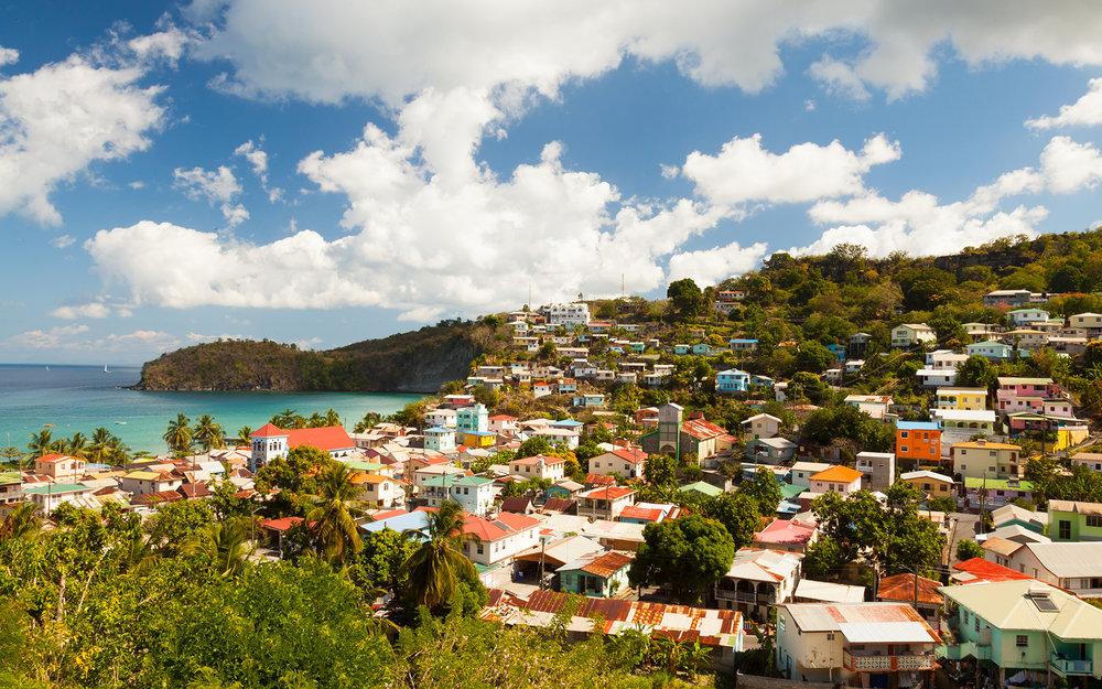 Houses_Coast_Saint_Lucia_Canary_Islands_Clouds_540980_2880x1800.jpg