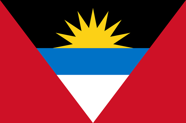 antigua-and-barbuda-162228_640.png