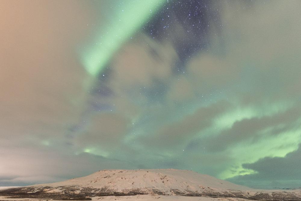Iceland_02_16x24_web.jpg