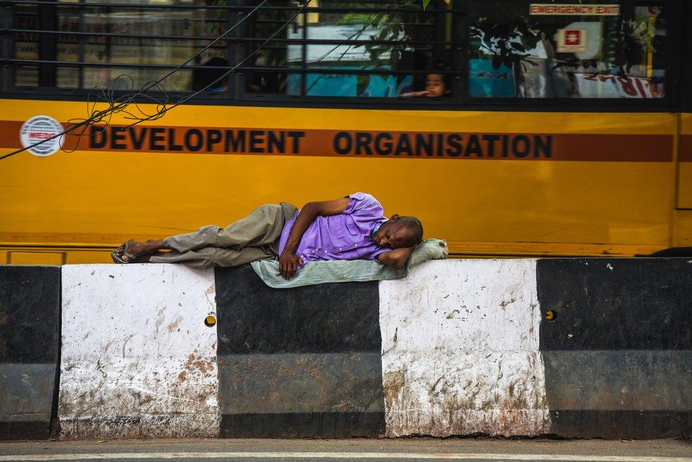 homeless-man-person-1362910.jpg