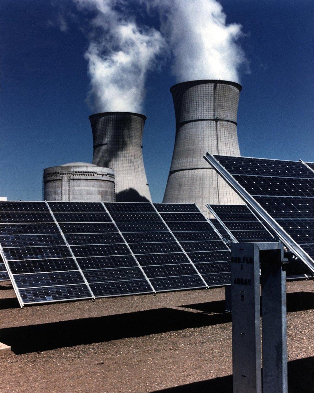 electricity-energy-industry-236060.jpg