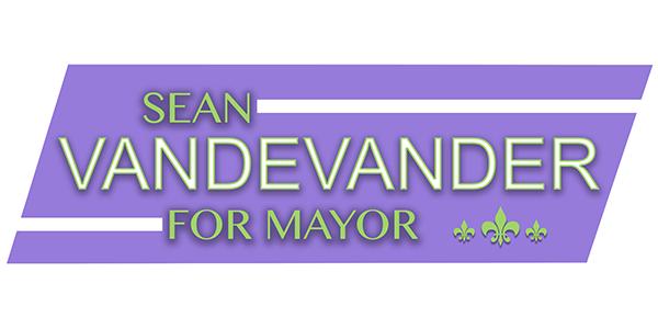 MayorVlogoLowRes.png