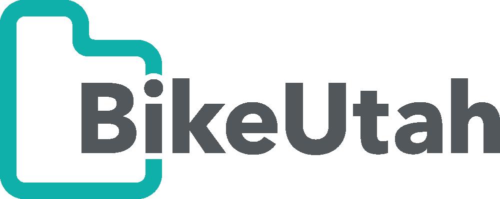 Utah Bicycle Laws Bike
