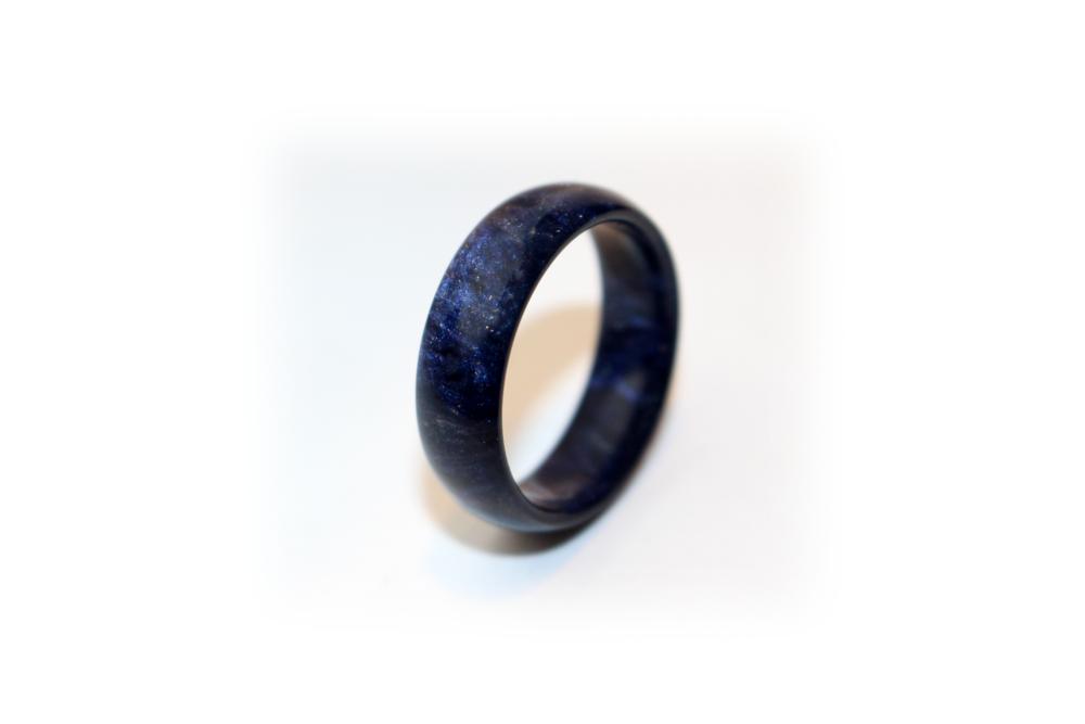 Galaxy Rings -