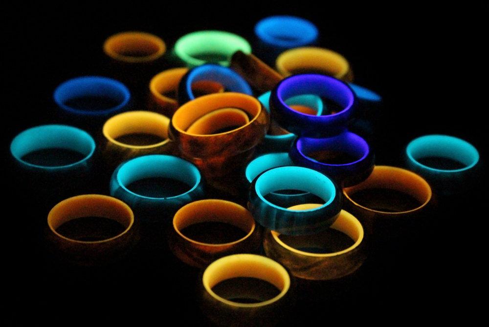 glowgang.jpg