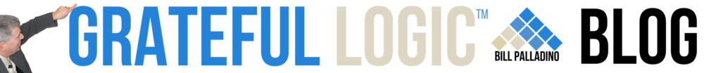 Grateful_Logic_Logo__Blog_16_3_Banner.png