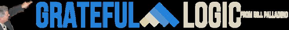 Grateful_Logic_Logo__16_3.png