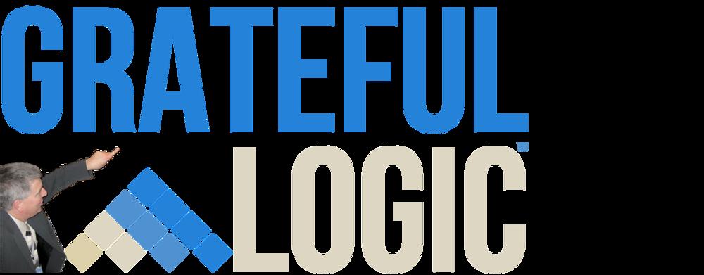 Grateful_Logic_Logo__Weekly_16_9.png