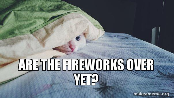 are-the-fireworks.jpg