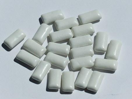 chewing-gum-115163__340.jpg