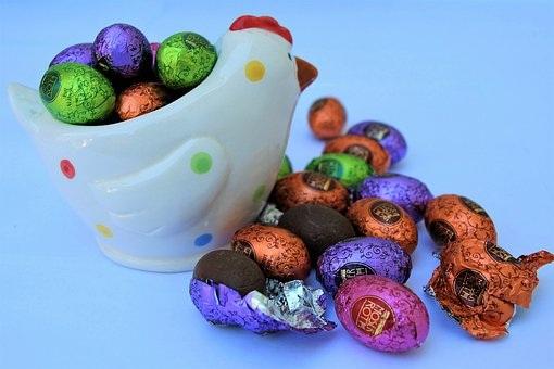 eggs-3116103__340.jpg