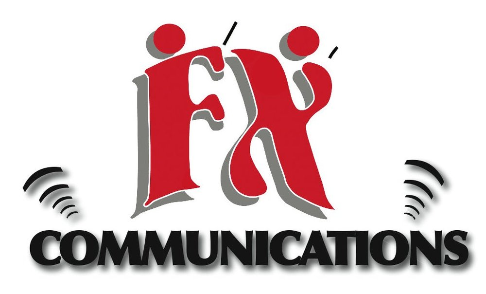 FX Communications Logo.jpg