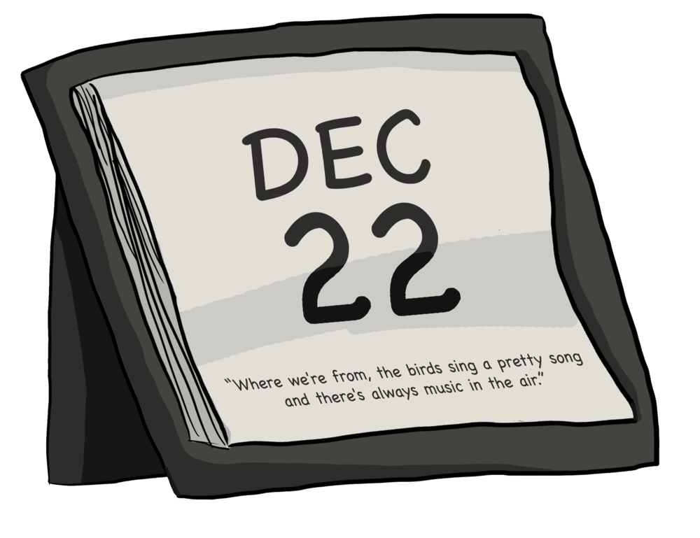 james_calendar.png