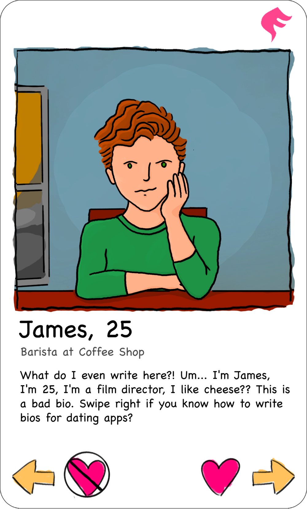 fyr_profile_james.png