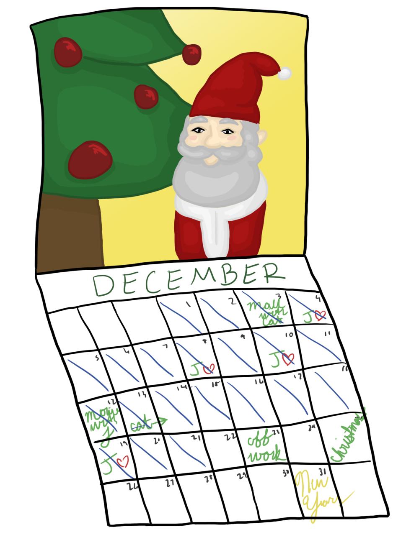 leah_calendar.png