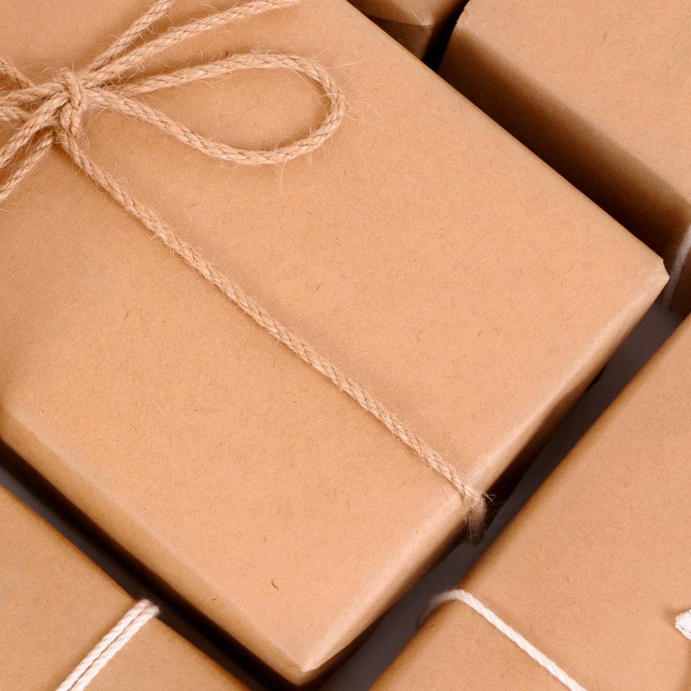Rows-of-brown-paper-packages-2015-FREEPICK.com.jpg