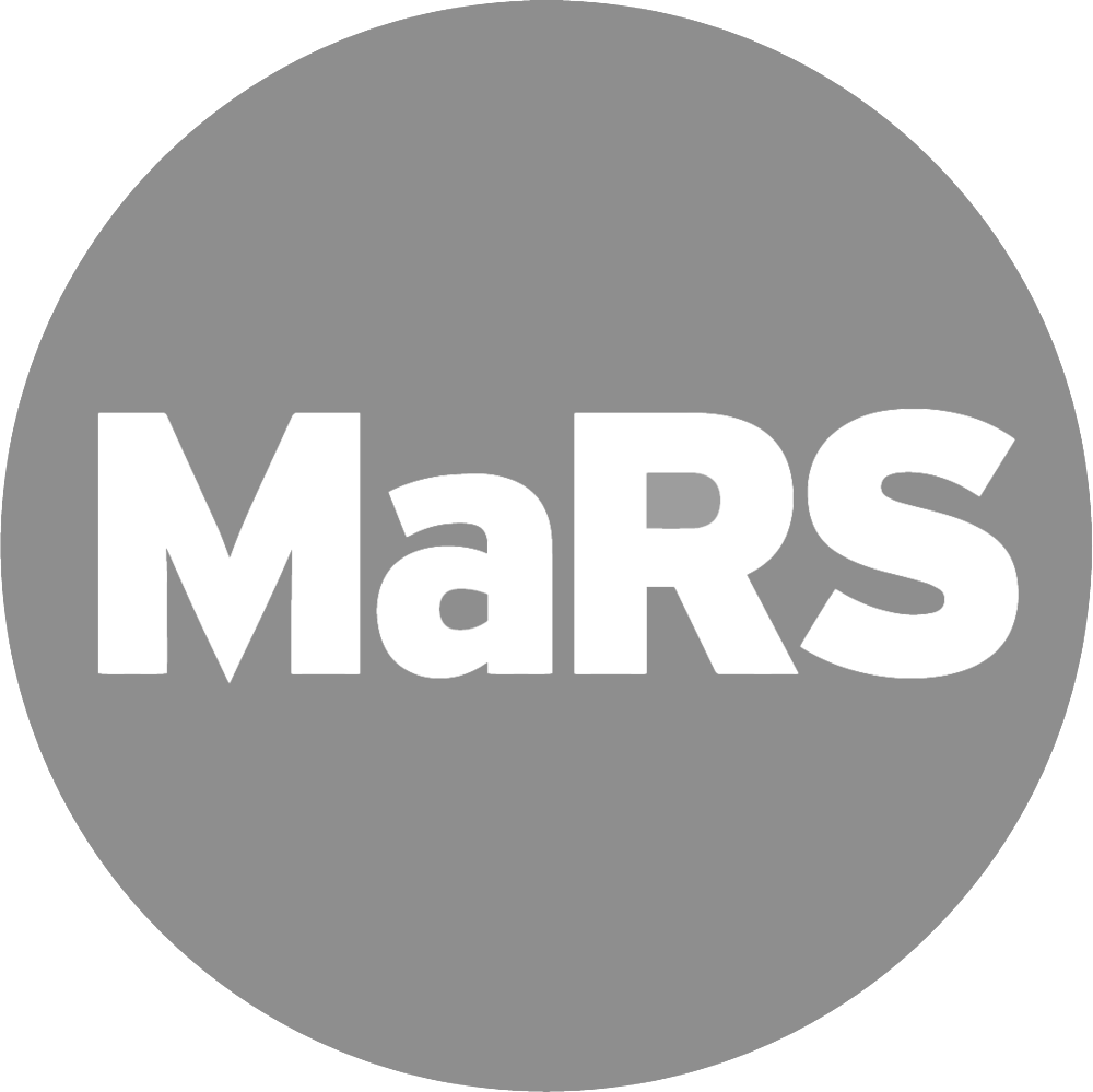 Mars.png