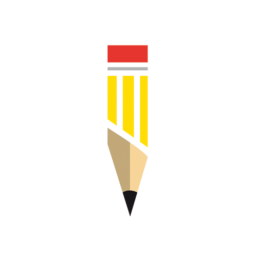 logo_stockinger_web_01.png
