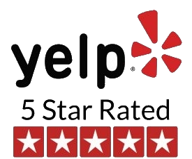 5-star-yelp-review transparent.png