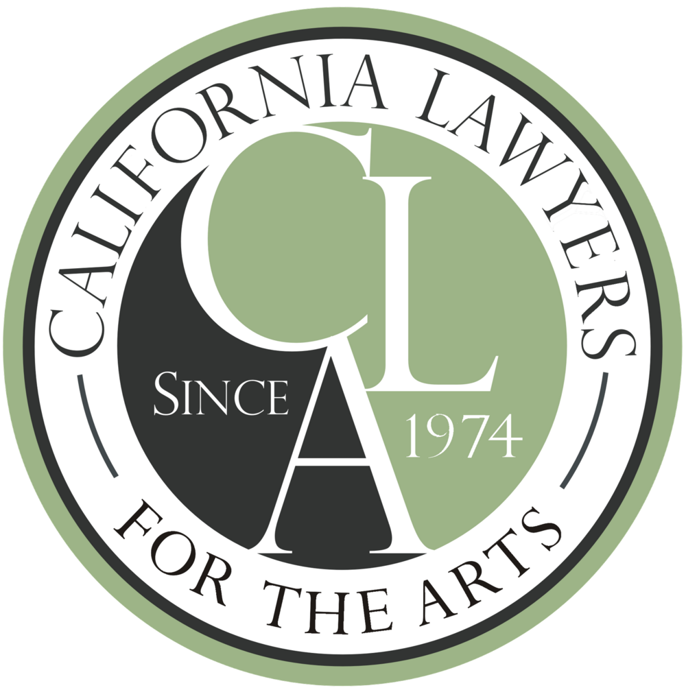California Lawyers for the Arts.jpg