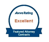 Avvo Badge Excellent Rating transparent.jpg