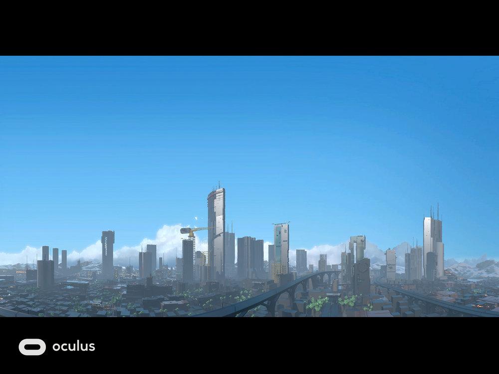 chin-fong-city-day.jpg