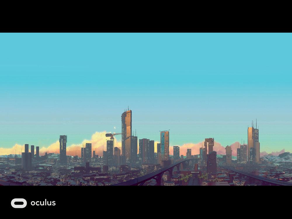 chin-fong-city-afternoon.jpg