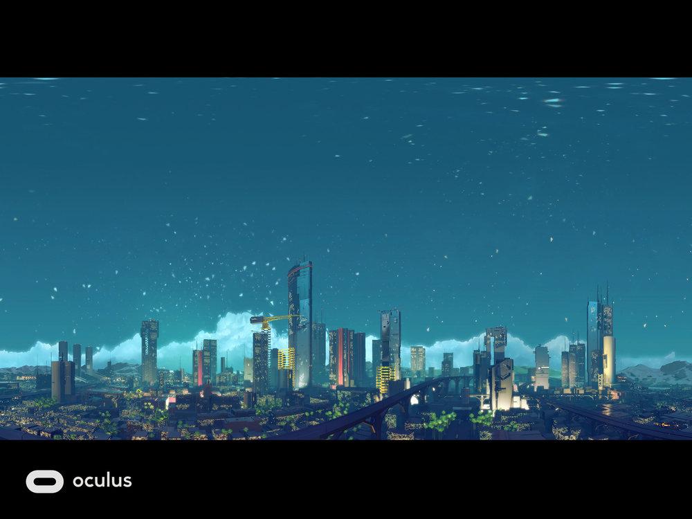 chin-fong-city-night.jpg