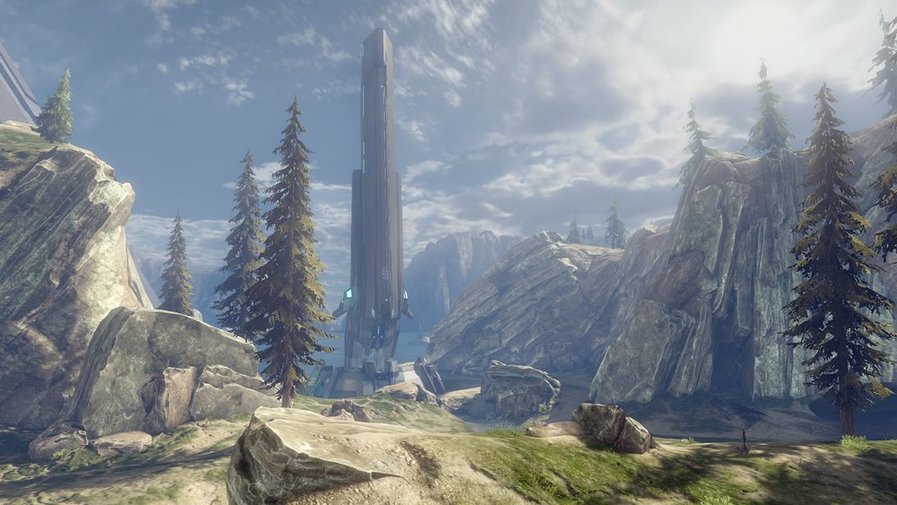 Ragnarok-Environment (2).jpg