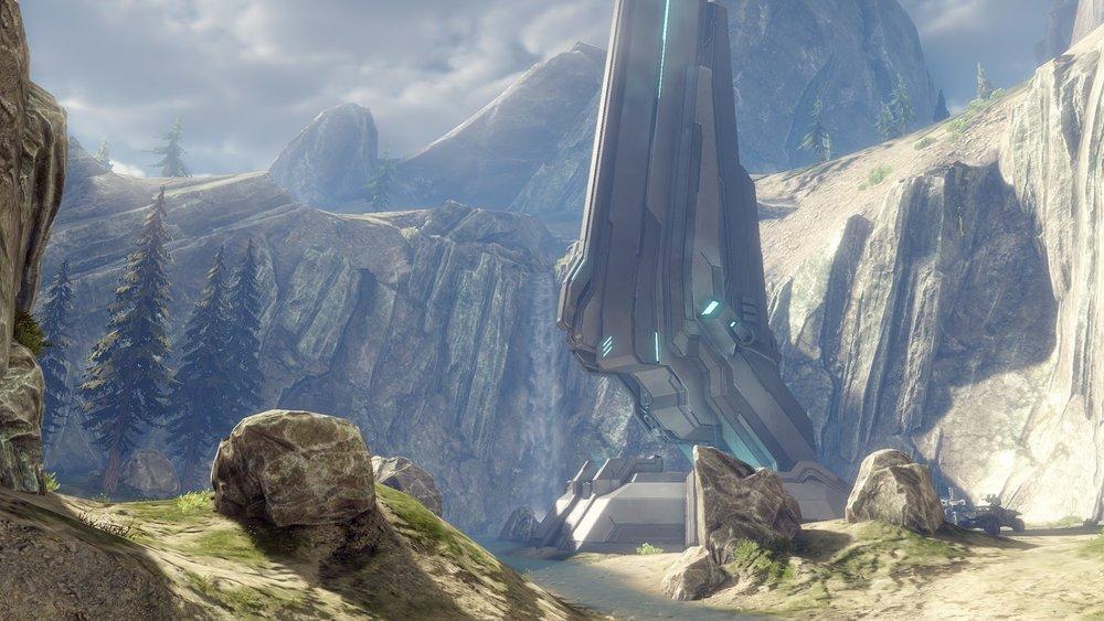 Ragnarok-Environment (3).jpg