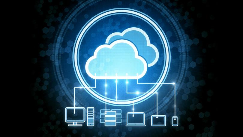 417346-back-up-your-cloud-how-to-download-all-your-data.jpg