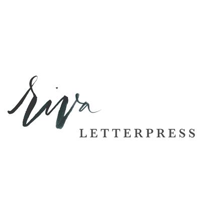 Rival Letter Press