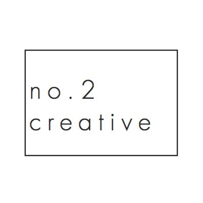 No. 2 Creative