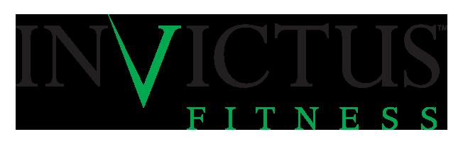 Invictus Fitness