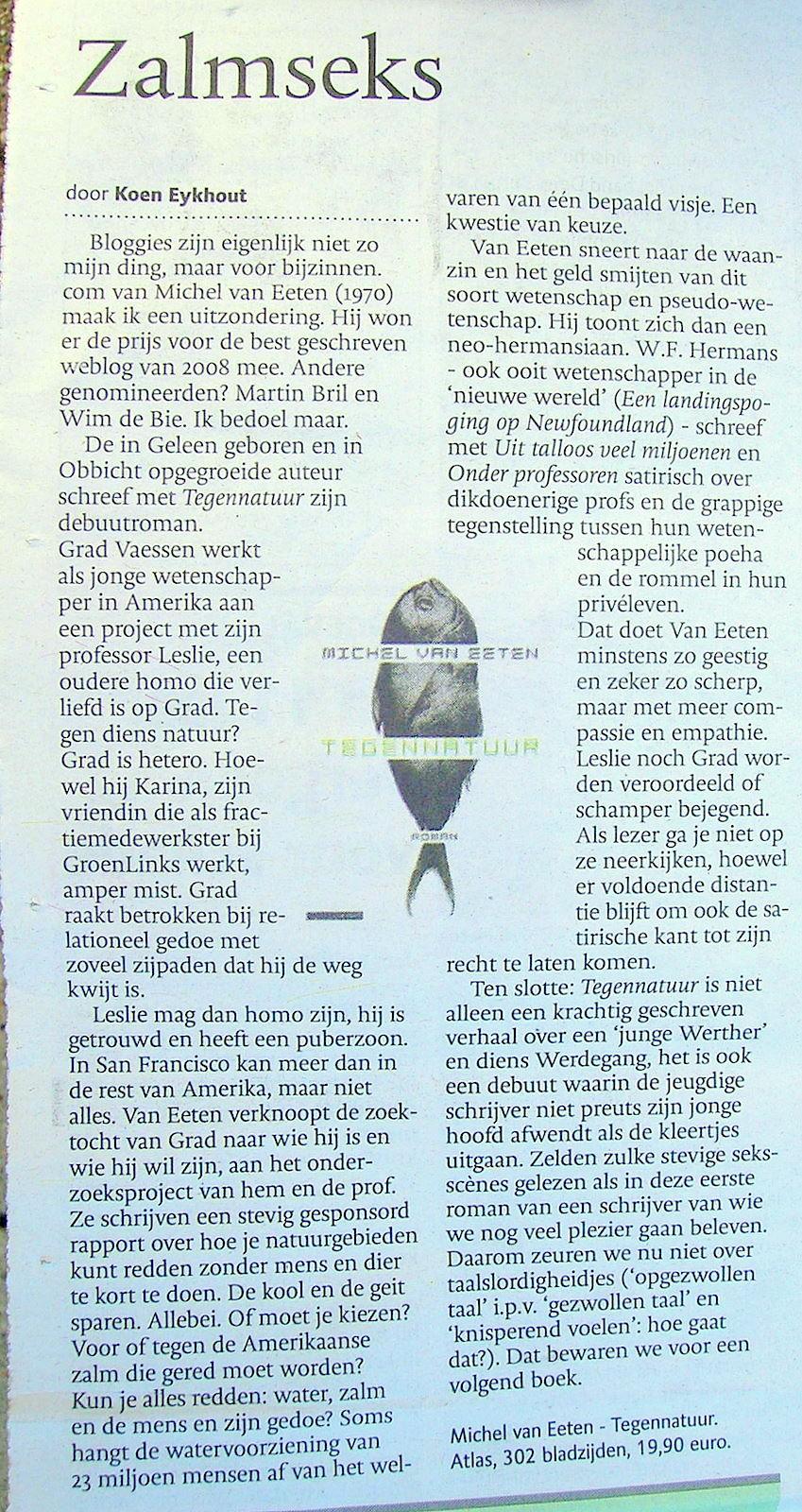 Limburgs_Dagblad_11_december_2008.jpg