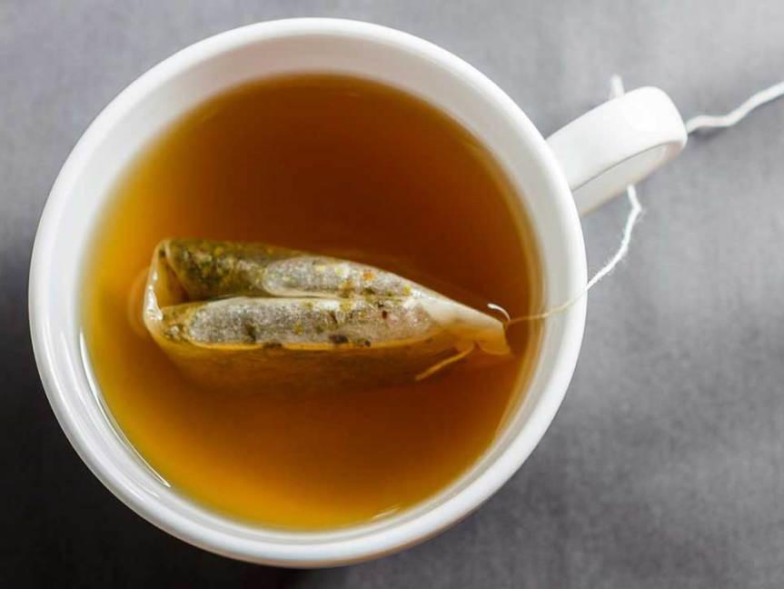 green-tea-white-mug-1296x728.jpg